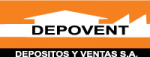 Logo-Depovent-Favicon
